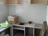 山河新村-武汉生物工程学院附近,2居室诚意出租