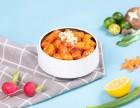 buy家小碗菜如何用情怀打动人心,令菜品无可替代!