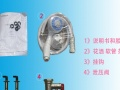 全新正品万和电热水器40升 50升 包安装包材料