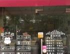黄金地段旺铺转让世贸附近-冷饮甜品店3万元