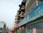 兰花路7天酒店旁门面出租城市旺店网