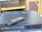 日本原装K89录放机 出售