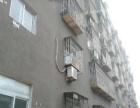 【租房就要】沙河北大桥车站河畔公寓附近尚品公寓带阁楼
