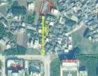 1000平米土地厂房出售
