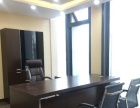 福利帖万达广场稀有158平+正电梯口精装+全套家具