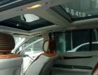 奔驰 R级 2011款 R 350L 4MATIC