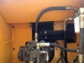 沃尔沃 EC240CL 挖掘机         (二手挖掘机批发