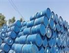 内蒙古蓝桶回收