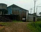 浦城 五里塘 厂房 3000平米
