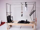 山东德钰卡迪拉克五件套组合瑜伽训练器材