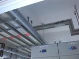 杭州母线槽回收公司 专业收购二手密集绝缘插接母线槽