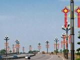 供应扬州耐用的LED中国结-新颖的LED中国结