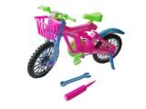 厂家直销 大号仿真拆装自行车 益智儿童DIY玩具 儿童玩具