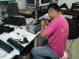 北京市大興區HP打印機維修黃村 北京市