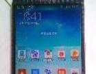 三星i9200,大屏6.3寸手机低价卖了。