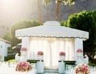 烟台庆典公司、婚庆礼仪、场地布置演出设备灯光音响、