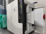 郑州东区高铁东站附近打印机加粉维修免费上门
