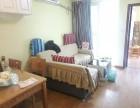浦东外环 达城锦苑 1室 2厅 54平米 出售达城锦苑