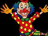 快乐小丑快递工作室