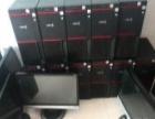 西峰高价回收/苹果产品/相机/笔记本