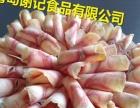秦皇岛牛羊肉批发 冷冻牛羊肉进口批发