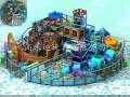 北京专供淘气堡游乐设施 幼儿园室内外游乐设施