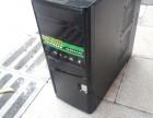 成都较具实力的 高价回收台式机电脑笔记本液晶显示器