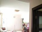 急租清平乐 3500元 2室2厅1卫 普通装修,家具家电齐全
