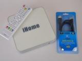 怎样在家中收看日本电视节目,日本电视app机顶盒