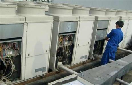 欢迎进入-%萧山格兰仕空调服务热线(中心)售后服务网站维修电