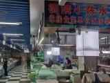 轉讓拱墅瓜山未來社區農貿市場35平方檔口攤位