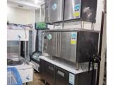 重庆市渝中区厨具回收公司促销信息的新相关信息