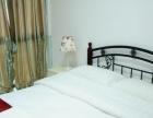 深圳月租酒店公寓、短租、温馨一房一厅