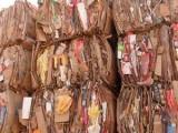 湘潭专业回收废旧铜,铝,铁不锈钢等金属