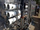 二手隔膜压滤机二手压滤机价格二手景津压滤机厂家