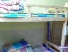 曹杨路青年短租公寓优惠出租
