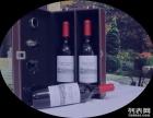 智利原瓶进口宾富洛克斯红酒面向全国招商加盟
