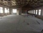 幸福 香坊实验农场永泰城对面 厂房 2700平米