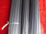 东莞304不锈钢毛细管,供应304不锈钢毛细管