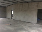 高新区明珠商贸城附近 仓库 570平米