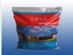 河北可靠的多功能除垢剂厂家_助燃脱硫剂
