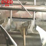 粉剂混合机 奇卓WZL-500无重力混合机 厂家直销