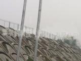深圳瑞尔利 隧道亮度检测仪 洞外亮度检测仪器