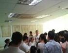 桂林针灸推拿较好的教育机构、桂林针灸理疗培训班
