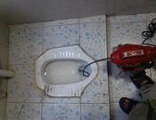 大兴亦庄专业下水道疏通清洗 抽化粪池 吸污