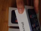 苹果5s美版三网指纹解锁