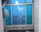 万柏林西宫安广小区 2室2厅 75平米 简单装修 年付