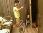 增城区家庭装修除甲醛除味公司