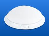 厂家直销LED吸顶灯应急吸顶灯声控感应吸顶灯led应急照明吸顶灯