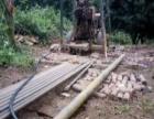 百米钻机加梧州山王四驱2w卖了